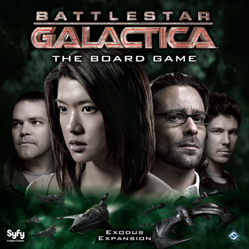battlestar-galactica-exodus-expansion-7861-p