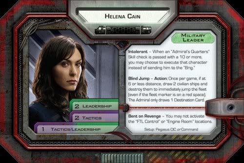 battlestar-galactica-pegasus-expans