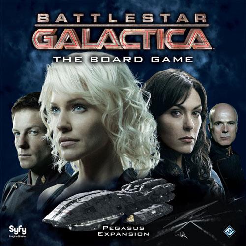 battlestar-galactica-pegasus-expansion-3493-p
