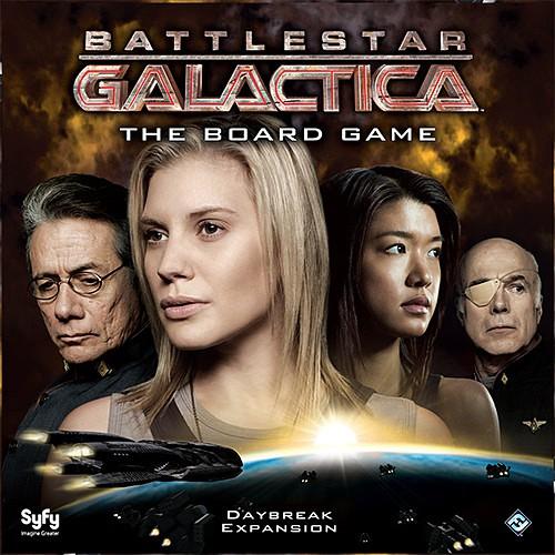 battlestar_galactica_daybreak_1