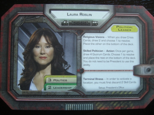 character_political_roslin