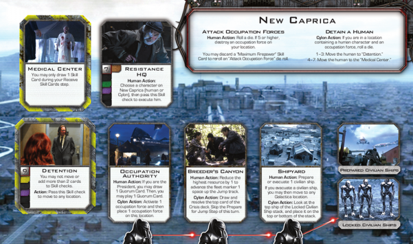 pegasus_new caprica_board_eng