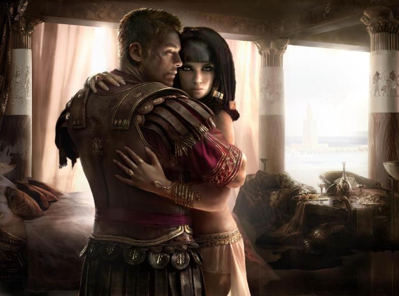 ROME2_Cleopatra_HiRes_Final_sm