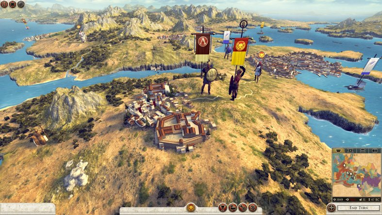 Total-War-Rome-2-11