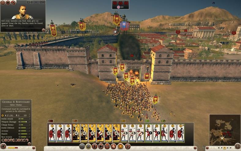 Total-War-Rome-II-Impressions-Rome-2