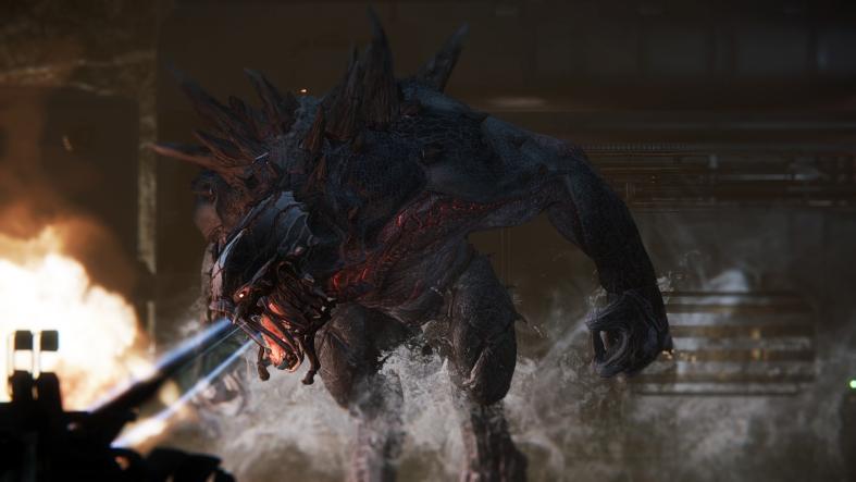 Goliath-Attack-Evolve